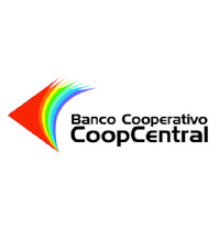coopcentral